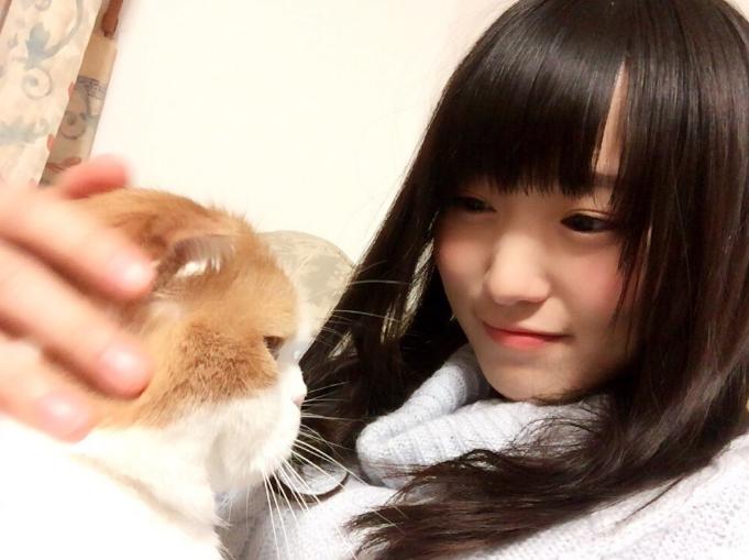 SnapCrab_NoName_2016-5-23_0-12-59_No-00