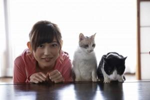 志田愛佳のかわいい画像まとめ一覧【欅坂46のまなか、もなかのきれいな写真】