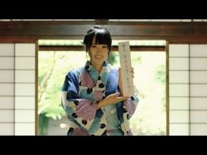 菅井友香のかわいい画像まとめ一覧【欅坂46の菅井様、ゆっかーのきれいな写真】