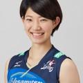 【女子バレー】石井優希のかわいい画像を集めてみた【リオ五輪】