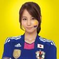 美女アスリート画像リオ五輪女子日本代表まとめ一覧【美人できれいでかわいい選手の写真】