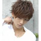 イケメンアスリート画像リオ五輪男子日本代表まとめ一覧【ハンサムで格好良い選手の写真】