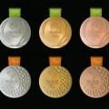 日本人メダリスト画像一覧【リオ五輪メダル獲得種目の選手まとめ】