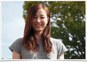 【女子バレー】佐藤あり紗のかわいい画像を集めてみた【リオ五輪】