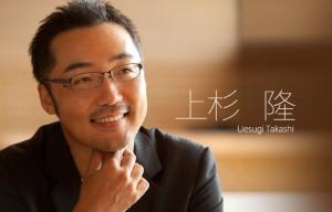 【上杉無双】上杉隆さんが電通を批判【パナマ文書】【東京MXテレビ】