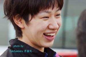 【女子バレー】長岡望悠のかわいい画像を集めてみた【リオ五輪】