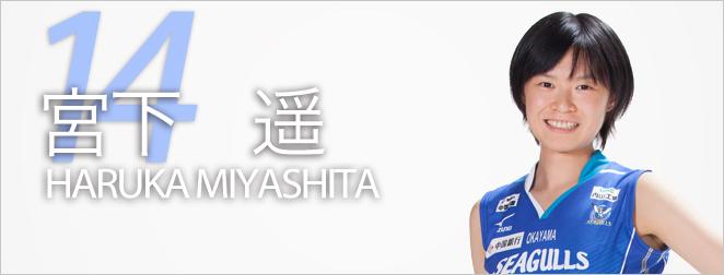 profile_photo_14miyashita