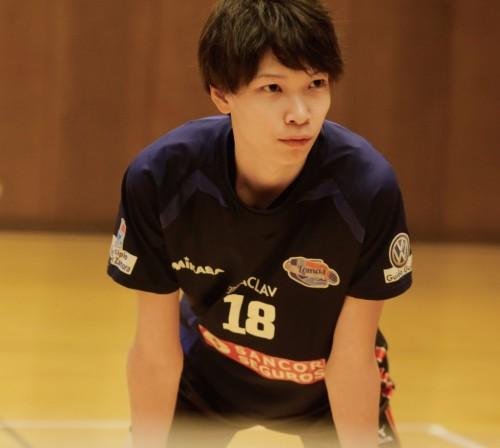 イケメンアスリート画像リオ五輪男子日本代表まとめ一覧