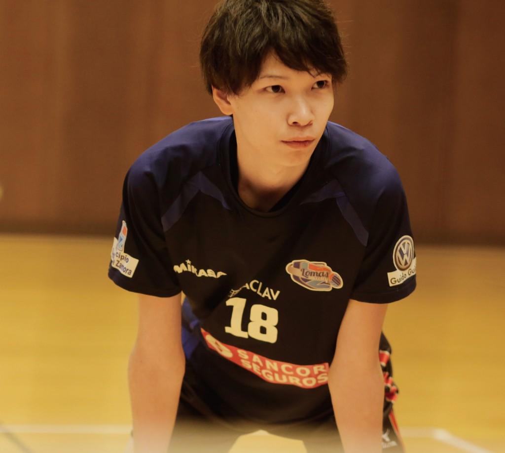 yamauchi2-1024x917
