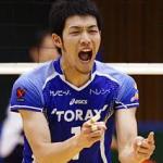 富松崇彰3