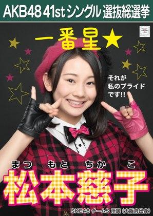 ol_2015_SKE_S_matsumoto_chikako_01