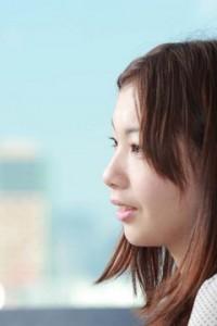 【女子バドミントン】松友美佐紀のかわいい画像を集めてみた【リオ五輪たかまつペア】