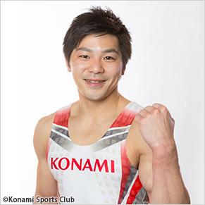 profile_yamamuro_01