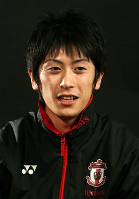 vol21_kazuno