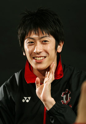 vol21_kazuno1
