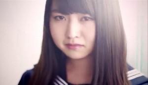 伊藤万理華の泣き顔画像を集めてみた【乃木坂46まりっかの涙】【泣いている写真GIFまとめ】