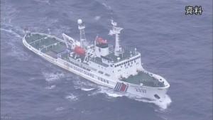 鳥越俊太郎「どこの国も攻めてこない」「今日(7月18日)も中国船が攻めてきました。。」【鳥越安全保障崩壊】