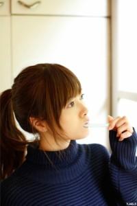 白石麻衣の歯磨き画像を集めてみた【乃木坂46まいやんの歯磨き写真まとめ】