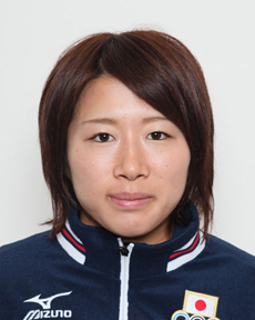 asanosakiyo1