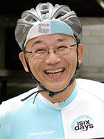谷垣禎一の自転車画像を集めてみた【おもしろ画像】【自民党谷垣禎一自転車好き写真まとめ】