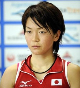 【女子ホッケー】中川未由希のかわいい画像を集めてみた【リオ五輪】【美女アスリートで筋肉美人のキャプテン】