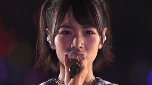 北野日奈子の泣き顔画像を集めてみた【乃木坂46きいちゃんの涙】【泣いている写真GIFまとめ】