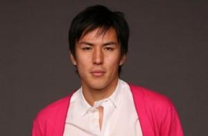 長谷部誠のイケメン画像を集めてみた【裸・筋肉・私服写真あり】【心を整えるでロシアワールドカップへ】