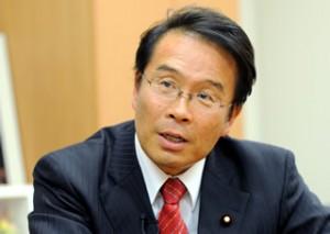 東京都知事選総括民進党編 松原仁は今すぐ民進党を出るべき