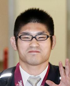inouetomohiro