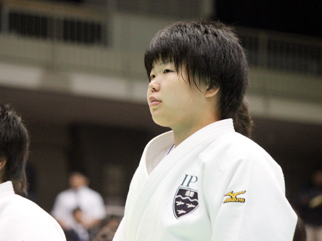 kaijyo013