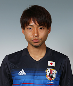kobayashi_yu