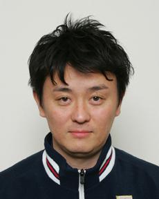 kurashimayosuke