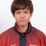 m_oosako1-6ff3d