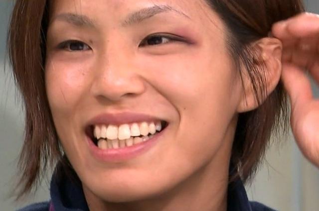 matsumotokaoru-03