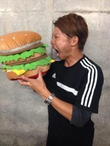 太田宏介のイケメン画像を集めてみた【裸・筋肉・私服写真あり】【カミソリシュートでロシアワールドカップへ】