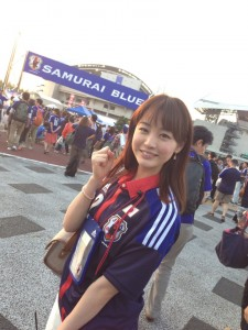 サッカー日本代表のイケメン画像まとめ一覧【ハンサムで格好良い選手の裸筋肉私服写真】【ロシアワールドカップ】