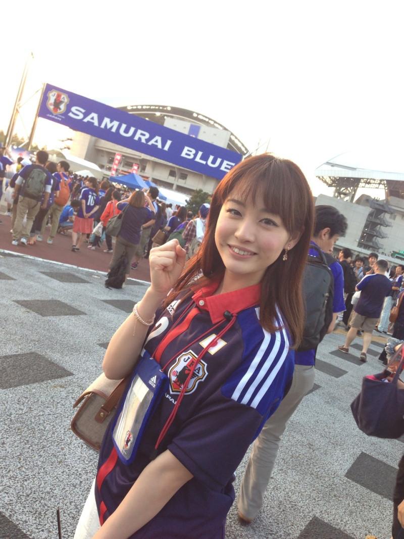 サッカー 日本代表 監督 フランス