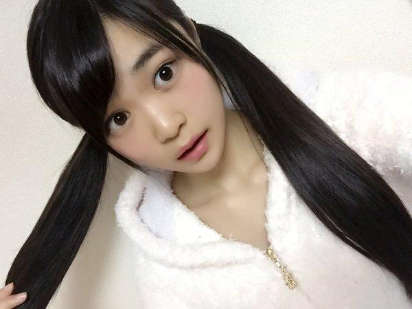 czai_u6wwaahu8i