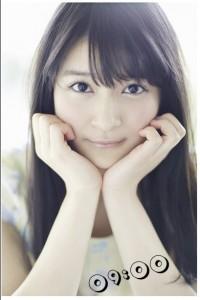 織田奈那のかわいい画像を集めてみた【欅坂46の1期生メンバーおだななの写真と動画】【因果応報の美人顔】