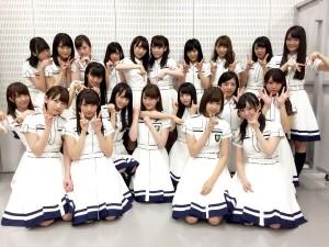 欅坂46の1期生のかわいい画像まとめ一覧【美人できれいなメンバーの写真と動画】