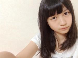 中村麗乃のかわいい画像を集めてみた【乃木坂46の3期生でソニー所属のモデル枠で動画あり】