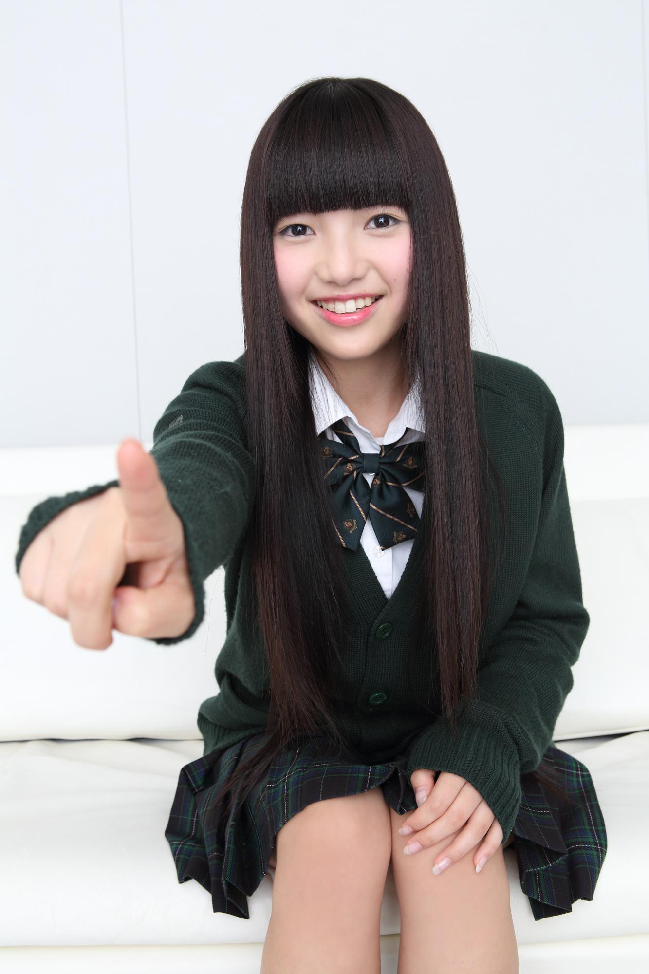 keyaki46_01_07