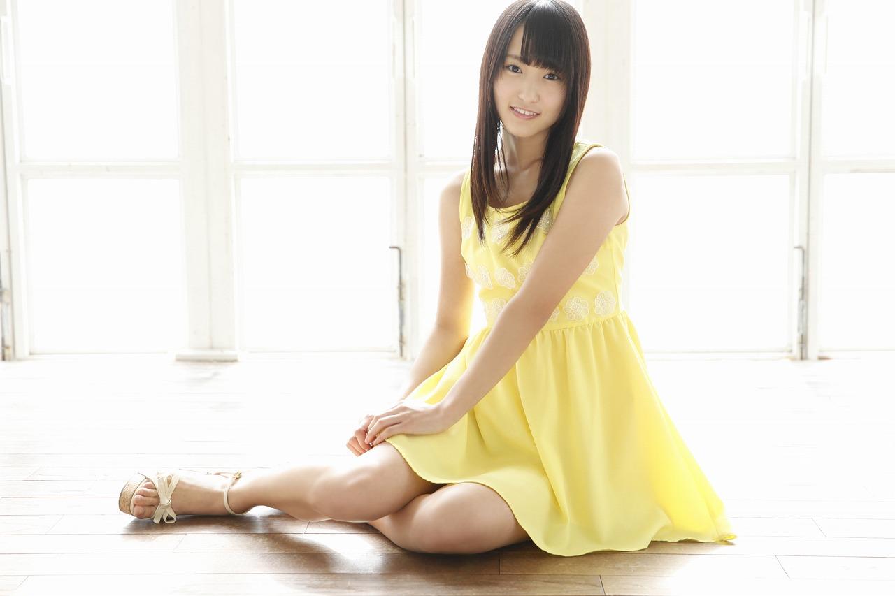 keyaki46_08_20