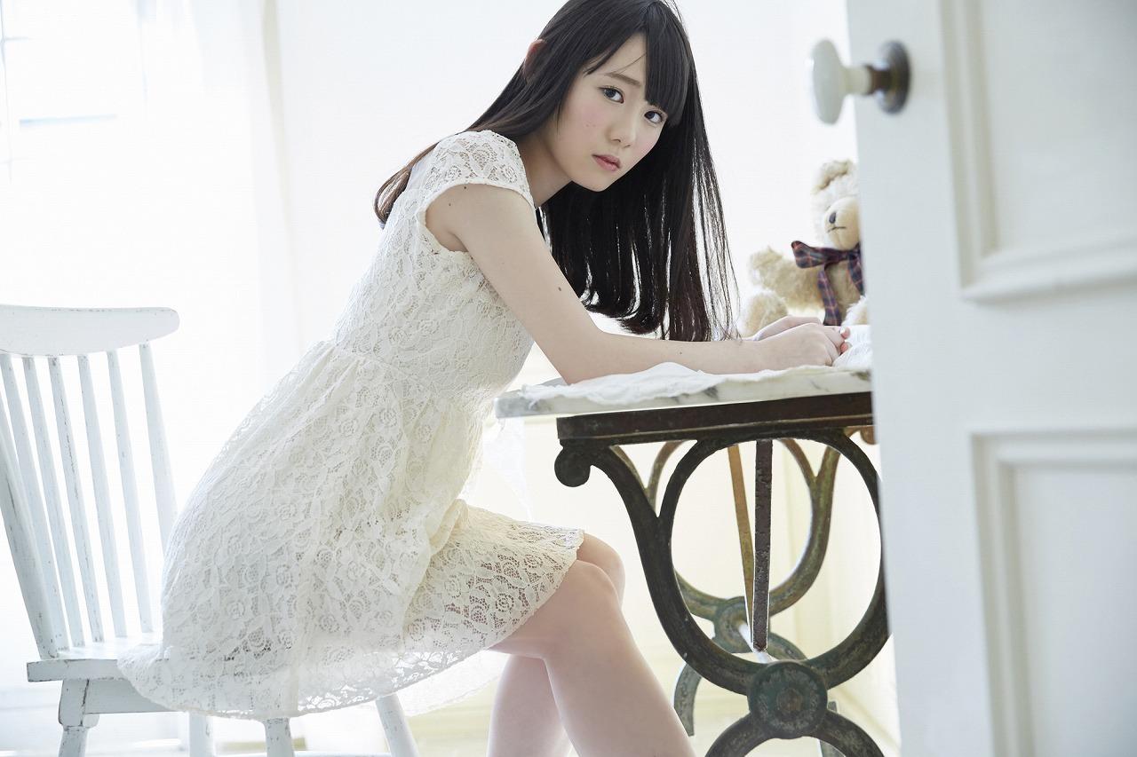 keyaki46_14_05