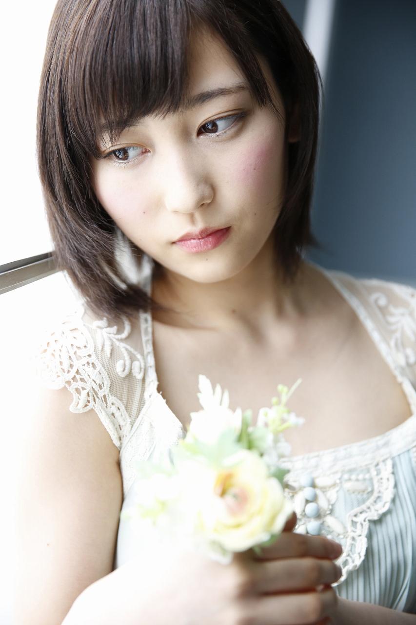 keyaki46_22_10