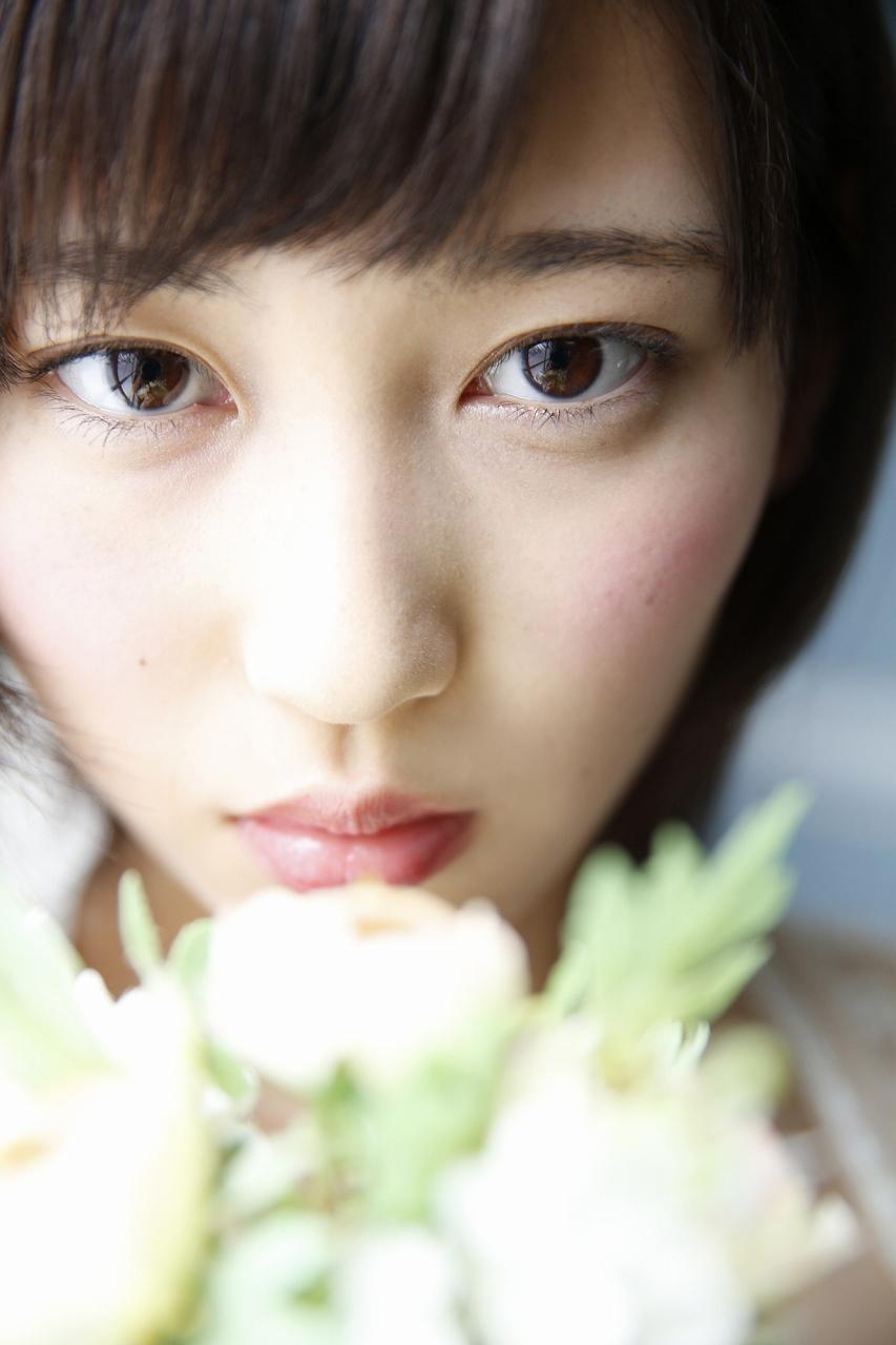 keyaki46_22_11