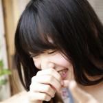 keyaki46_30_10