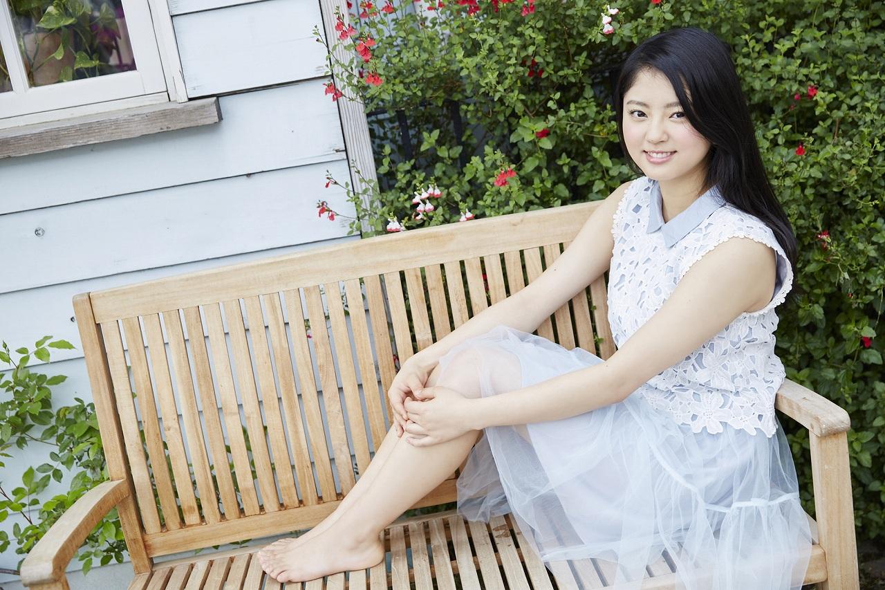 keyaki46_36_03