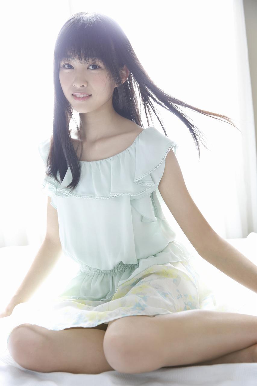 keyaki46_38_03