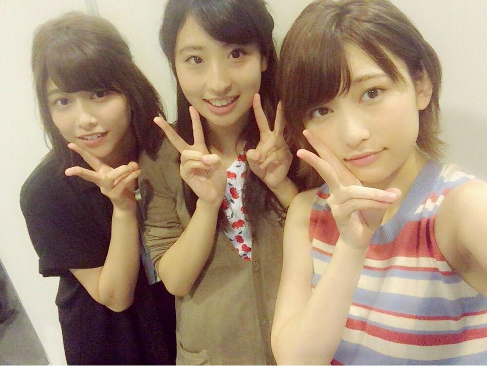 sub-member-4402_02_jpg